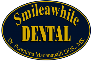 Smileawhile Dental