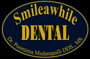 Smileawhile Dental